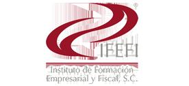 IFEFI